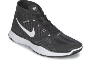 nike-free-mens-black-833274-010-black-trainers-mens