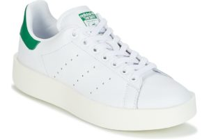 adidas-stan smith-womens-white-s32266-white-trainers-womens