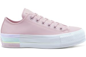 converse-all star ox-womens-pink-566250C-pink-trainers-womens