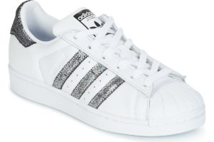 adidas-superstar-womens-white-cg5455-white-trainers-womens