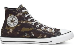 converse-all star high-womens-black-165915C-black-trainers-womens