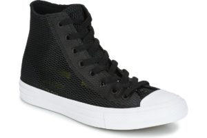 converse-all star high-mens-black-155731c-black-trainers-mens