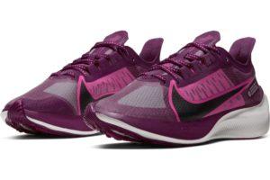 nike-zoom-womens-purple-bq3203-601-purple-trainers-womens