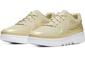 nike-jordan air jordan 1-womens-beige-cq0278-200-beige-trainers-womens
