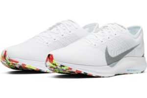 nike-zoom-mens-white-bv7765-100-white-trainers-mens