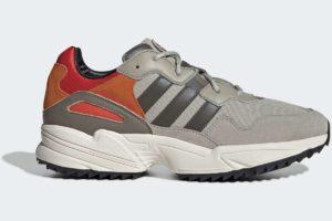 adidas-yung-96 trails-mens-grey-EE6668-grey-trainers-mens