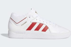 adidas-tyshawns-mens-white-EE6081-white-trainers-mens