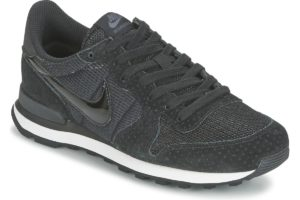 nike-internationalist-womens-black-828407-003-black-trainers-womens