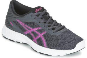 asics-nitrofuze-womens-grey-t6h8n-9520-grey-trainers-womens