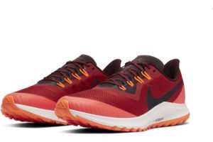 nike-air zoom-mens-red-ar5677-600-red-trainers-mens