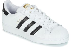 adidas-superstar-womens-white-d96799-white-trainers-womens