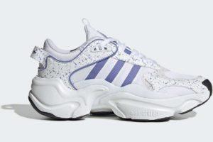 adidas-magmur runners-womens-white-EF9003-white-trainers-womens