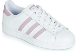 adidas-superstar-womens-white-db3347-white-trainers-womens