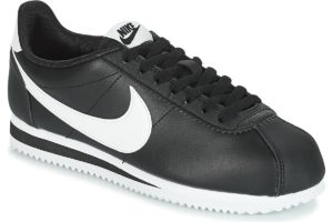 nike-cortez-womens-black-807471-016-black-trainers-womens