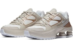 nike-shox-womens-beige-bq9001-007-beige-trainers-womens