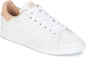 adidas-stan smith-womens-white-cq2818-white-trainers-womens