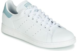 adidas-stan smith-womens-white-ee5797-white-trainers-womens