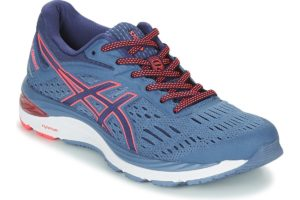 asics-gel cumulus-womens-blue-1012a008-401-blue-trainers-womens