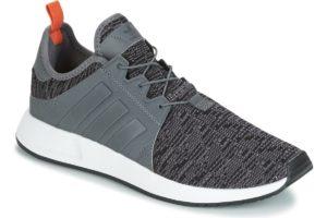 adidas-x_plr-mens-grey-by9257-grey-trainers-mens
