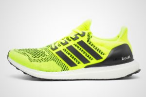 adidas-ultraboost-mens-yellow-eh1100-yellow-trainers-mens