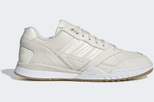 adidas-ar trainers-mens-beige-EE5403-beige-trainers-mens