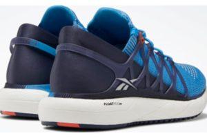 reebok-floatride run 2.0s-Women-turquoise-DV9218-turquoise-trainers-womens