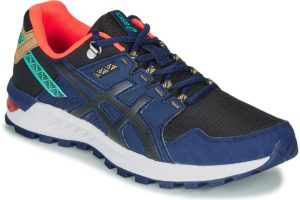 asics-gel citrek-mens-blue-1021a221-002-blue-trainers-mens