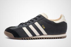 adidas-rom-mens-brown-ee5746-brown-trainers-mens