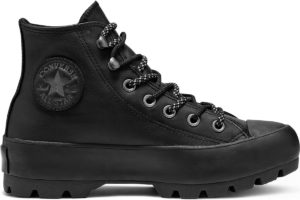 converse-all star high-womens-black-566155C-black-trainers-womens