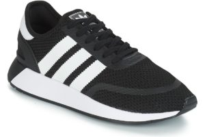 adidas-n-5923-womens-black-b37957-black-trainers-womens