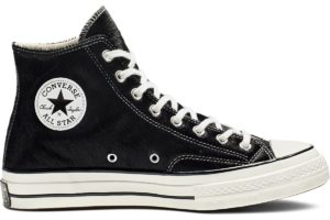 converse-all star high-womens-black-164588C-black-trainers-womens