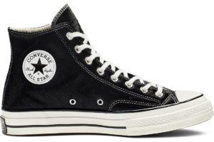 converse-all star high-womens-black-164588C-black-trainers-womens