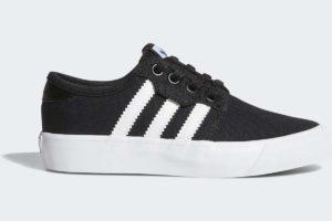 adidas-seeleys-boys