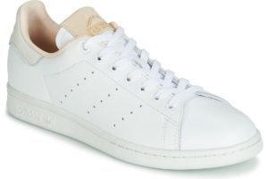 adidas-stan smith-womens-white-ef2099-white-trainers-womens