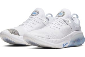 nike-joyride-mens-white-ci3706-100-white-trainers-mens