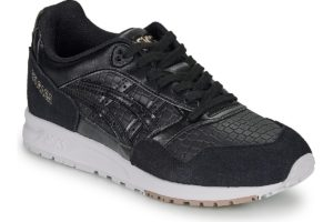 asics-gel saga-womens-black-1192a107-001-black-trainers-womens