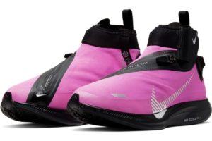 nike-zoom-womens-pink-cj9712-600-pink-trainers-womens