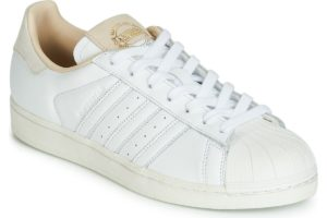 adidas-superstar-womens-white-ef2102-white-trainers-womens