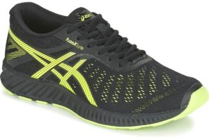 asics-fuzex-mens-black-t620n-9007-black-trainers-mens