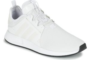 adidas-x_plr-womens-white-bb1099-white-trainers-womens