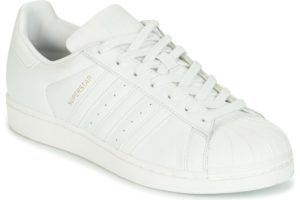 adidas-superstar-womens-white-cm8073-white-trainers-womens