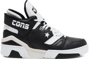converse-erx-womens-black-166325C-black-trainers-womens