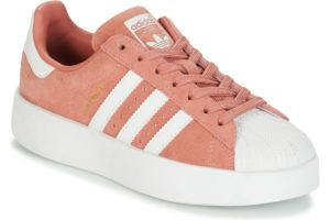 adidas-superstar-womens-pink-cq2827-pink-trainers-womens