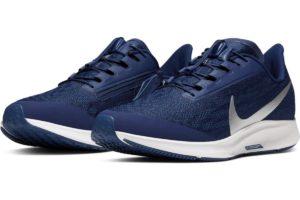 nike-air zoom-mens-blue-bv0613-401-blue-trainers-mens