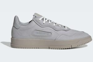 adidas-supercourt premieres-mens-grey-EE6022-grey-trainers-mens