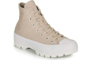 converse-all star high-womens-beige-566285c-beige-trainers-womens