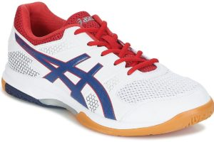 asics-gel rocket-mens-white-b706y-100-white-trainers-mens