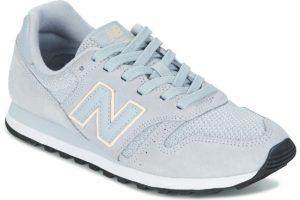 new balance-373-womens-grey-wl373gry-grey-trainers-womens