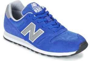 new balance-373-mens-blue-ml373hb-blue-trainers-mens