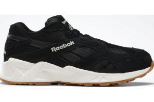 reebok-aztrek 93s-Unisex-black-DV8591-black-trainers-womens